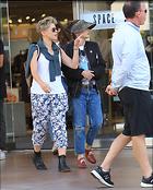 Celebrity Photo: Winona Ryder 1200x1488   248 kb Viewed 27 times @BestEyeCandy.com Added 47 days ago