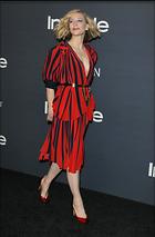 Celebrity Photo: Cate Blanchett 2400x3648   498 kb Viewed 26 times @BestEyeCandy.com Added 55 days ago