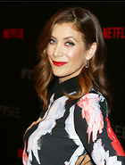 Celebrity Photo: Kate Walsh 1200x1588   185 kb Viewed 80 times @BestEyeCandy.com Added 140 days ago