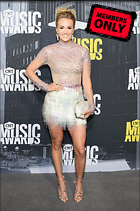 Celebrity Photo: Carrie Underwood 1933x2910   1.5 mb Viewed 2 times @BestEyeCandy.com Added 10 days ago