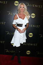 Celebrity Photo: Victoria Silvstedt 1200x1801   178 kb Viewed 61 times @BestEyeCandy.com Added 95 days ago