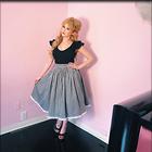 Celebrity Photo: Renee Olstead 1080x1079   1,015 kb Viewed 68 times @BestEyeCandy.com Added 69 days ago