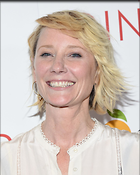 Celebrity Photo: Anne Heche 1200x1497   174 kb Viewed 115 times @BestEyeCandy.com Added 194 days ago