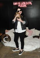 Celebrity Photo: Michelle Trachtenberg 2317x3360   669 kb Viewed 36 times @BestEyeCandy.com Added 254 days ago