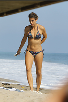 Celebrity Photo: Elisabetta Canalis 12 Photos Photoset #379436 @BestEyeCandy.com Added 133 days ago