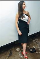 Celebrity Photo: Catherine Zeta Jones 1200x1788   178 kb Viewed 37 times @BestEyeCandy.com Added 35 days ago