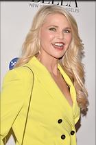 Celebrity Photo: Christie Brinkley 1200x1800   242 kb Viewed 36 times @BestEyeCandy.com Added 68 days ago