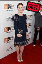 Celebrity Photo: Julianne Moore 2655x3985   2.3 mb Viewed 1 time @BestEyeCandy.com Added 31 hours ago