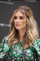 Celebrity Photo: Delta Goodrem 1200x1800   325 kb Viewed 62 times @BestEyeCandy.com Added 338 days ago