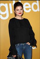 Celebrity Photo: Tiffani-Amber Thiessen 1200x1773   175 kb Viewed 130 times @BestEyeCandy.com Added 41 days ago
