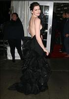 Celebrity Photo: Anne Hathaway 3055x4414   806 kb Viewed 32 times @BestEyeCandy.com Added 29 days ago