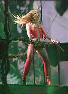 Celebrity Photo: Britney Spears 1932x2664   810 kb Viewed 114 times @BestEyeCandy.com Added 150 days ago