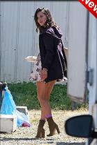 Celebrity Photo: Olivia Munn 2000x3000   434 kb Viewed 16 times @BestEyeCandy.com Added 26 hours ago