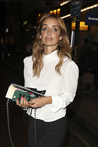 Celebrity Photo: Louise Redknapp 1448x2173   416 kb Viewed 42 times @BestEyeCandy.com Added 40 days ago