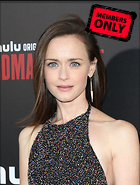 Celebrity Photo: Alexis Bledel 2420x3200   1.4 mb Viewed 0 times @BestEyeCandy.com Added 66 days ago