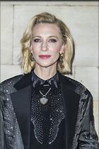 Celebrity Photo: Cate Blanchett 1200x1800   288 kb Viewed 13 times @BestEyeCandy.com Added 41 days ago