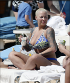 Celebrity Photo: Amber Rose 3000x3552   840 kb Viewed 58 times @BestEyeCandy.com Added 162 days ago