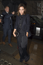 Celebrity Photo: Victoria Beckham 1200x1799   235 kb Viewed 28 times @BestEyeCandy.com Added 49 days ago