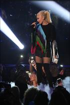 Celebrity Photo: Gwen Stefani 683x1024   126 kb Viewed 29 times @BestEyeCandy.com Added 32 days ago