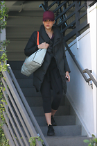 Celebrity Photo: Jessica Alba 10 Photos Photoset #398126 @BestEyeCandy.com Added 85 days ago