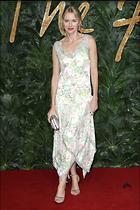 Celebrity Photo: Naomi Watts 5 Photos Photoset #437571 @BestEyeCandy.com Added 72 days ago