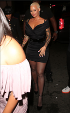 Celebrity Photo: Amber Rose 1200x1932   257 kb Viewed 69 times @BestEyeCandy.com Added 74 days ago