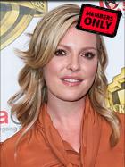 Celebrity Photo: Katherine Heigl 2939x3918   1.6 mb Viewed 0 times @BestEyeCandy.com Added 49 days ago