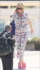Celebrity Photo: Gwyneth Paltrow 1200x2071   321 kb Viewed 66 times @BestEyeCandy.com Added 265 days ago