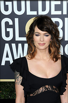 Celebrity Photo: Lena Headey 1200x1807   258 kb Viewed 27 times @BestEyeCandy.com Added 67 days ago