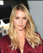 Celebrity Photo: Claire Holt 1200x1495   319 kb Viewed 61 times @BestEyeCandy.com Added 245 days ago