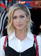 Celebrity Photo: Brittany Snow 1200x1639   188 kb Viewed 52 times @BestEyeCandy.com Added 36 days ago
