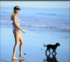 Celebrity Photo: Stephanie Pratt 1200x1062   90 kb Viewed 18 times @BestEyeCandy.com Added 58 days ago