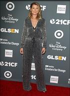Celebrity Photo: Ellen Pompeo 1200x1644   300 kb Viewed 19 times @BestEyeCandy.com Added 90 days ago