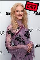 Celebrity Photo: Nicole Kidman 3586x5379   3.8 mb Viewed 2 times @BestEyeCandy.com Added 108 days ago