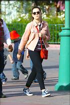 Celebrity Photo: Daisy Ridley 1200x1800   263 kb Viewed 26 times @BestEyeCandy.com Added 23 days ago