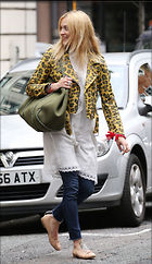 Celebrity Photo: Fearne Cotton 1200x2073   337 kb Viewed 24 times @BestEyeCandy.com Added 51 days ago