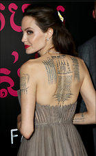 Celebrity Photo: Angelina Jolie 1200x1951   236 kb Viewed 33 times @BestEyeCandy.com Added 32 days ago
