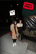 Celebrity Photo: Lily Collins 3840x5760   3.6 mb Viewed 0 times @BestEyeCandy.com Added 39 hours ago