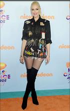 Celebrity Photo: Gwen Stefani 2400x3809   1.2 mb Viewed 130 times @BestEyeCandy.com Added 167 days ago