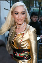 Celebrity Photo: Gwen Stefani 1200x1800   312 kb Viewed 81 times @BestEyeCandy.com Added 63 days ago