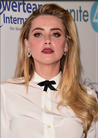 Celebrity Photo: Amber Heard 1200x1680   247 kb Viewed 57 times @BestEyeCandy.com Added 288 days ago