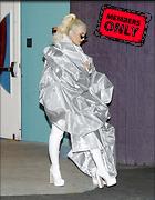 Celebrity Photo: Christina Aguilera 3116x4000   2.0 mb Viewed 1 time @BestEyeCandy.com Added 6 days ago