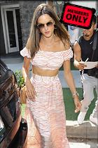 Celebrity Photo: Alessandra Ambrosio 2133x3200   3.8 mb Viewed 1 time @BestEyeCandy.com Added 32 days ago