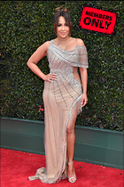 Celebrity Photo: Adrienne Bailon 3038x4557   3.7 mb Viewed 3 times @BestEyeCandy.com Added 286 days ago