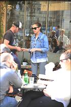 Celebrity Photo: Gal Gadot 3744x5616   1.2 mb Viewed 19 times @BestEyeCandy.com Added 39 days ago