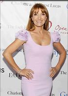 Celebrity Photo: Jane Seymour 2577x3600   268 kb Viewed 25 times @BestEyeCandy.com Added 53 days ago