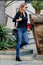 Celebrity Photo: Amy Adams 1600x2400   1,035 kb Viewed 30 times @BestEyeCandy.com Added 62 days ago