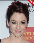 Celebrity Photo: Chyler Leigh 3000x3757   1,035 kb Viewed 5 times @BestEyeCandy.com Added 4 days ago