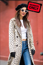 Celebrity Photo: Victoria Justice 2000x3000   2.9 mb Viewed 1 time @BestEyeCandy.com Added 3 days ago