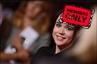 Celebrity Photo: Ellen Page 5000x3337   1.7 mb Viewed 1 time @BestEyeCandy.com Added 441 days ago